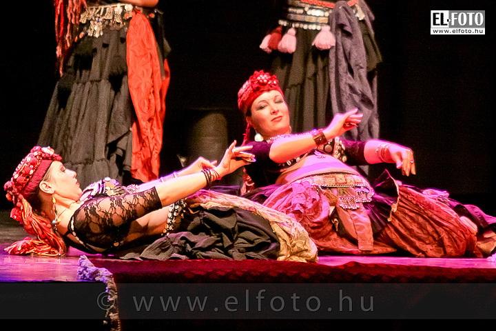 www.elfoto.hu-_-4104-2