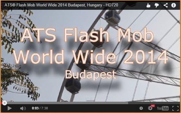 ats-flashmob-2014-budapest